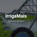 Gustavo – irrigamais.net