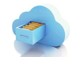 Realize backup na nuvem com controle total