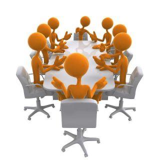 Melhor comunicação entre sua equipe e seus clientes