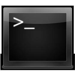 RDP, SSH e VNC.